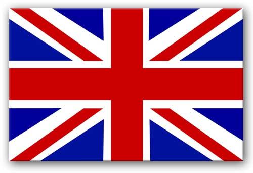 Image Union Jack Jpg Spice Girls Wiki Fandom Powered
