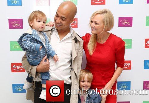 File:Emma-bunton-jade-jones-and-sons-beau 3997008.jpg