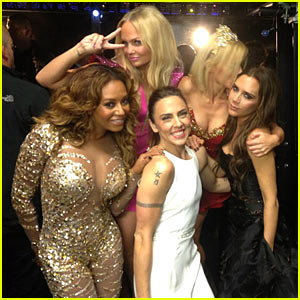 File:Spice-girls-olympics-ceremony-performance.jpg