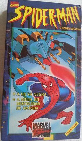 File:VHS-SPIDER-MAN-20140304224509.jpg