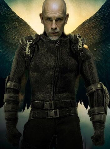 File:Spider-Man 4 The Vulture (with John Malkovich).jpg
