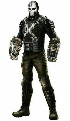 File:Crossbones.png