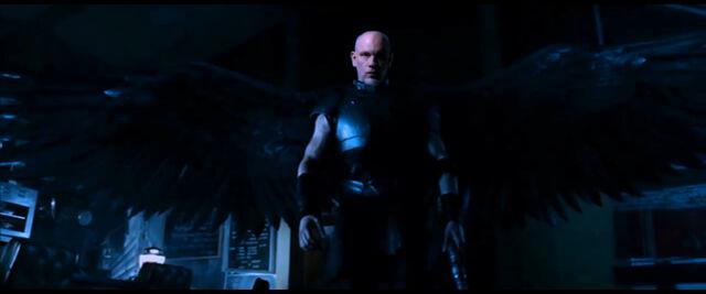 File:John Malkovich as Vulture in Spider-Man 4.jpg