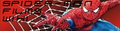 Thumbnail for version as of 22:55, November 4, 2012