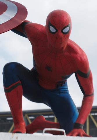 File:Spider-Man Trailer Full.png