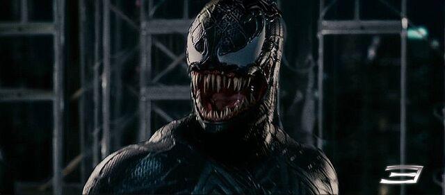 File:Venomve4.jpg