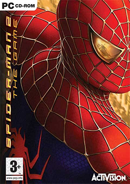 File:Spider-Man 2 PC.png