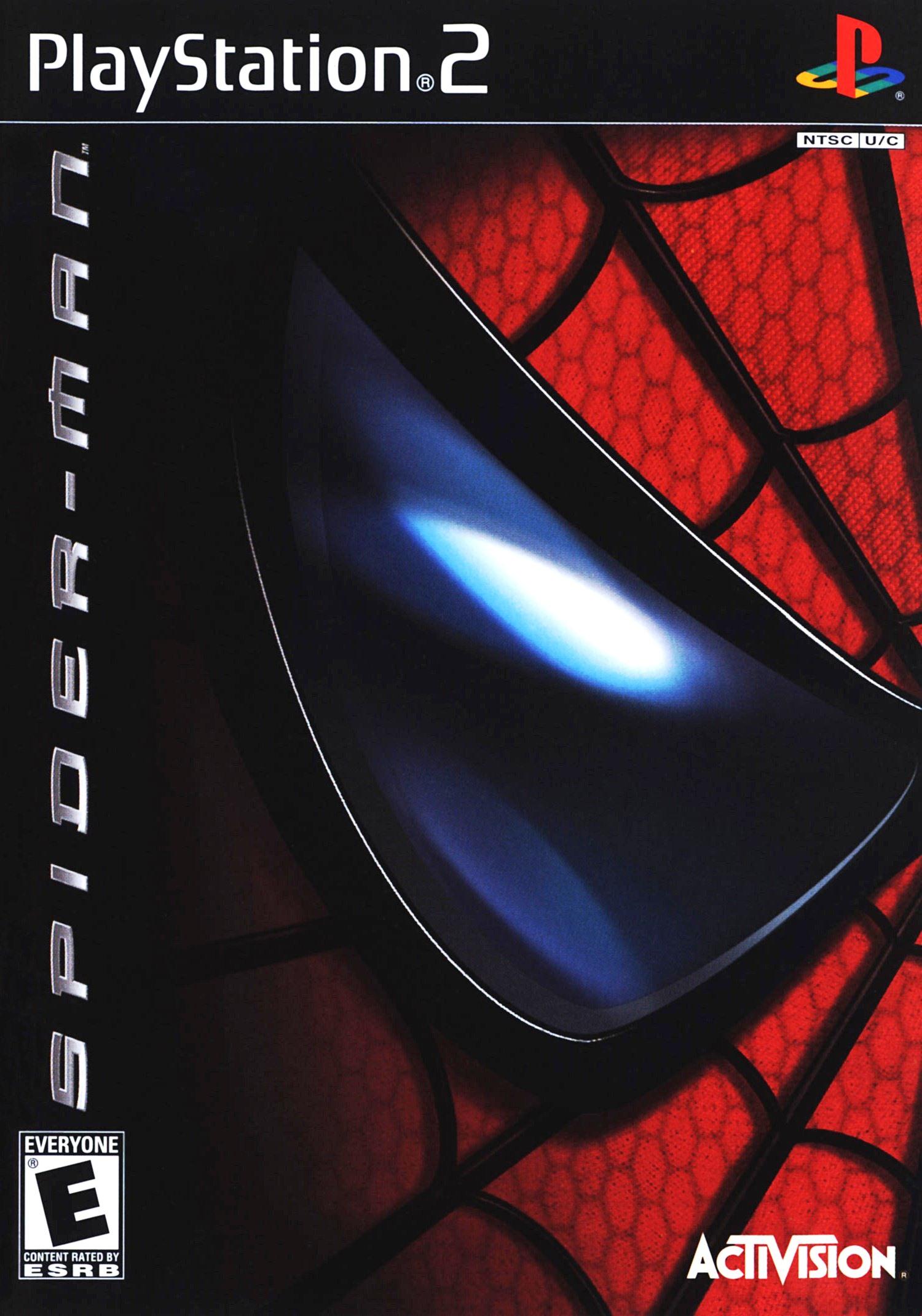 amazing spider man 2 pc cover
