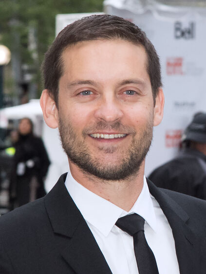 File:Tobey Maguire.jpg