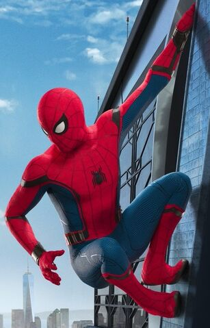 File:Spider-Man-Homecoming-Poster-Crop.jpg