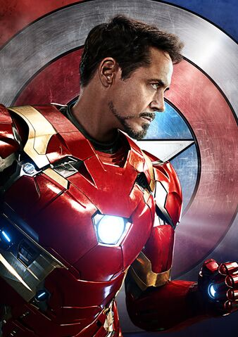 File:CACW Tony Textless Poster.jpg
