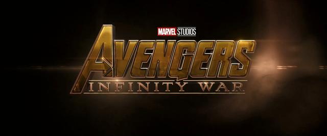 File:Action Avengers Assemble 7.png