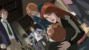 Ultimate Spider Man 2012 S01 E01 Great Power mk