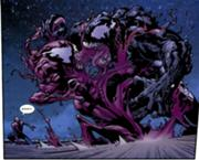 Venom Vs. Carnage (Earth-1610)