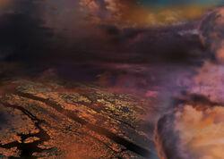 Earth-12131