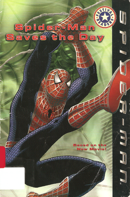 1000px-Spider-Man Saves the Day
