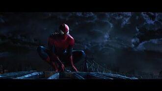 The Amazing Spider-Man Le destin d'un héros - Bande-annonce finale - VOST