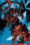 Superior Carnage Annual Vol. 1 -1