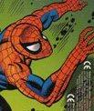 Spider-Man 9411