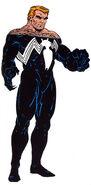 006 Venom Unmasked