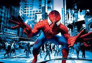 Spidermanturnoffthedark