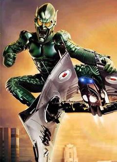 Green Goblin (Earth-96283)