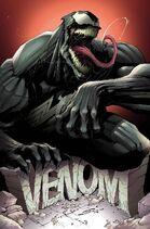 Venom Vol. 3
