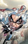 Amazing Spider-Man Vol. 3 -3