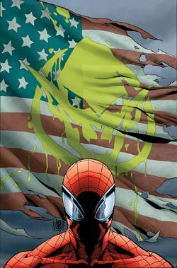 Superior Spider-Man Vol. 1 -27.NOW