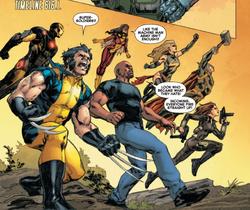 Avengers (Earth-616.1)