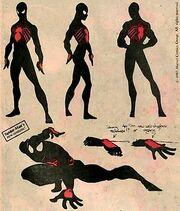 Original-black-suit