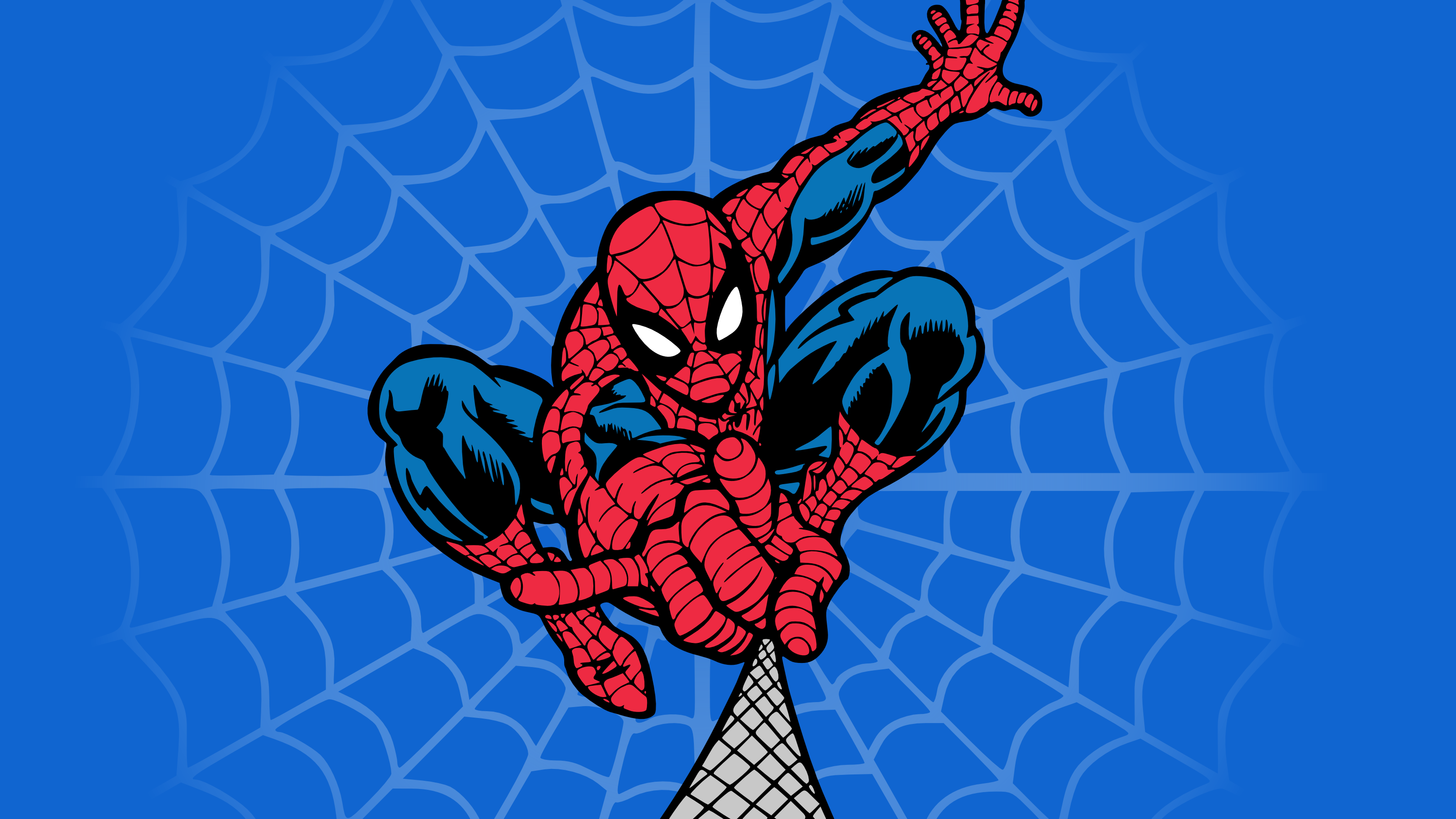 http://vignette4.wikia.nocookie.net/spiderman/images/f/f0/Wikia-Visualization-Main.png/revision/20131218010137