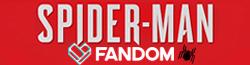 Spider-Man Fanon Wiki