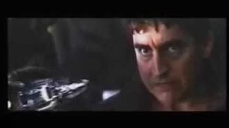 Spider-Man 2 (2004) - Teaser Trailer 2