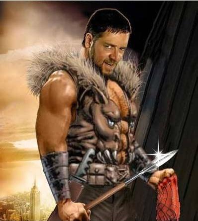 File:Kraven the Hunter.jpg
