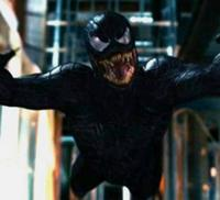 File:200px-Edward Brock Jr (Earth-96283) as Venom 02.jpg