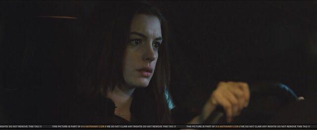 File:Anne Hathaway as Felicia Hardy in Spider-Man 4 (0005).jpg