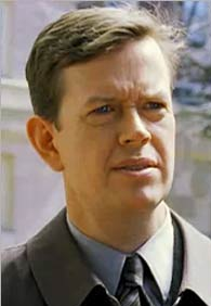 File:Curt Connors.png