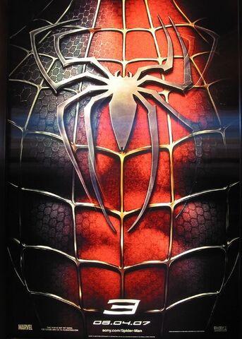 File:La-locandina-di-spider-man-3-28242.jpg