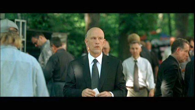 File:John Malkovich as Adrian Toomes in Spider-Man 4 (0001).jpg