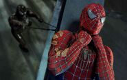 Spider-man-3-movie 85149-1920x1200
