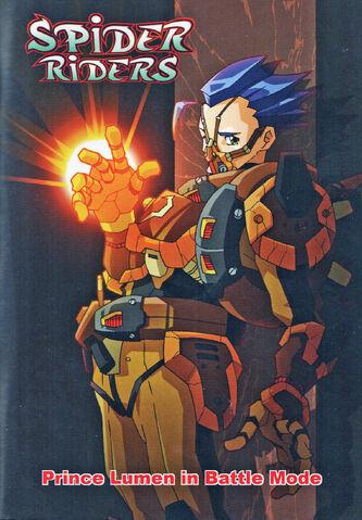 File:Book 3 - Prince Lumen in Battle Mode.jpeg