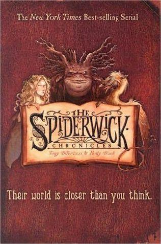 File:SpiderwickChronicles.jpg