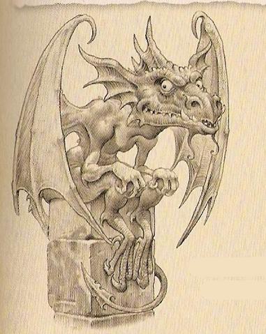 File:Gargouille Dragon.png