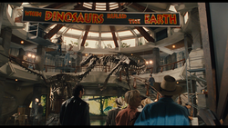 Jurassic park 3d 28