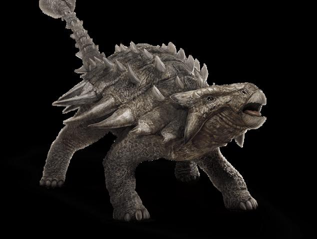 File:Ankylosaurus-detail-header.png