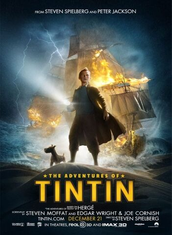 File:Tintin.jpg
