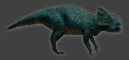 File:Leptoceratops.png