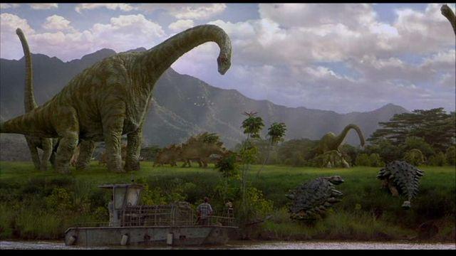 File:Jp3-Brachiosaurus.jpg