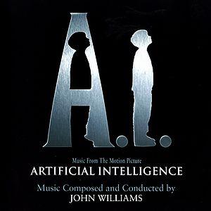 File:Artificial-Intelligence-AI ost.jpg